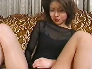 JPN vintage 2377
