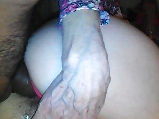Vecchio e Ysabelle (Video 7)