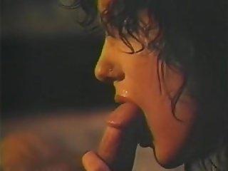 Edward Pennishand (1991)