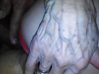 Vecchio e Ysabelle (Video 6)