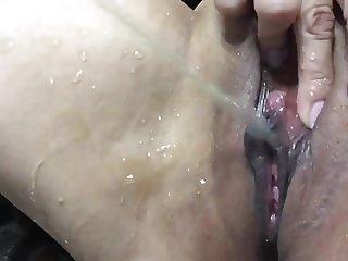 otra de panochita squirt