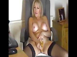 girlfriend hot sex