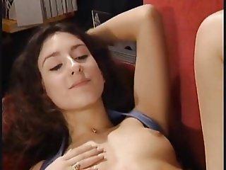 sexy sibel kekilli 2