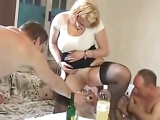 Piss Drink - 5