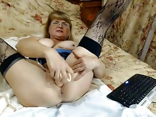 my adult lover masturbation