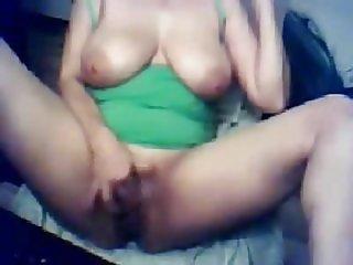 Yessli from Smotri com