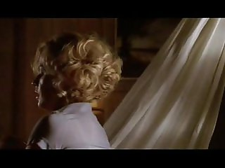 Elisabeth Shue Sex scene in Palmetto