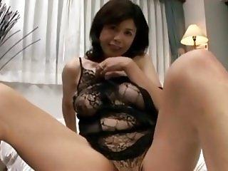 Fumie Tokikoshi Tribute