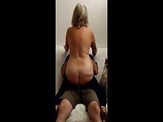 Italian slut wife long ride with love