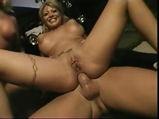 i Love a diCk in My AsS and PusSy at the SameTiME!!