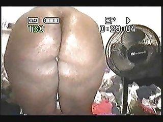 thick coco mature mama
