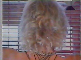 Strip clip 6