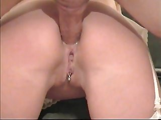 CHEATING WIFE 6 ANAL BARE BACK
