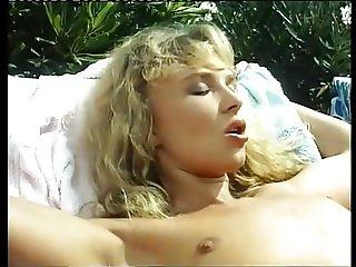 Ultra Sexy Italian Vintage