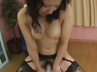 jap girl 2