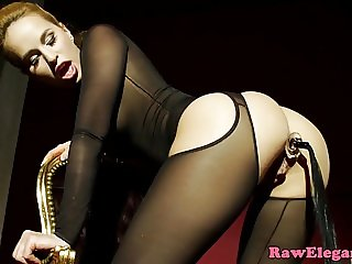 Glamour eurobabes analplay after eating pussy