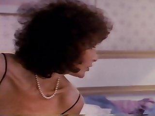Maid in Manhattan (1984) - Scene 7