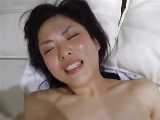 Yoko No1