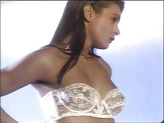 zara whites vs. peter frampton colpo grosso striptease 1990