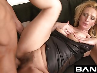 Best Of Mature Ladies Compilation Vol 1.3 BANG.com