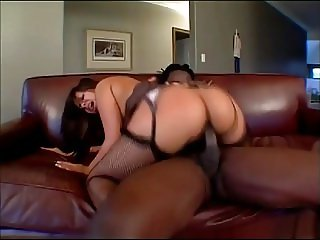 Nathan Threat (Evasive Angels Laced Latina MILFS comp) pt1