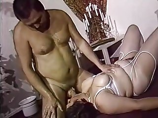 collector grosse fistee poilue extrem pervers p2