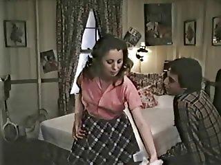 Classic 1981 - Little Darlins
