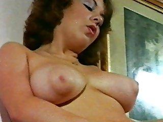 Big - Boobed Lady