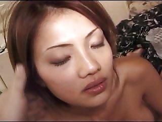 DD Mai Hoshino by TPH