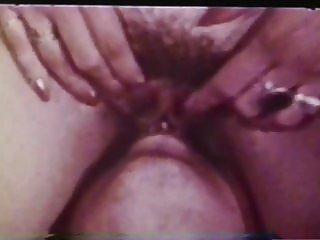 Erotic Trip (Silent)