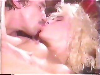 FRANK JAMES IN FIREBALL 1988 SCENE 02