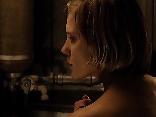 Katee Sackhoff - 'Riddick'