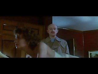 Tenue De Soiree (1986)