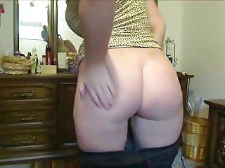 nice farts sexy ass