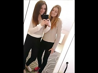 Sexy Teen Compilation