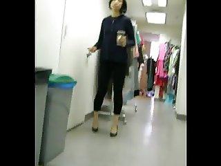 HR Director at work4
