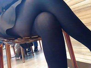 turkish under table