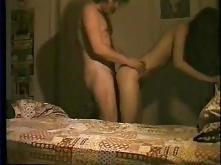 ligar seduction genuine amateurs