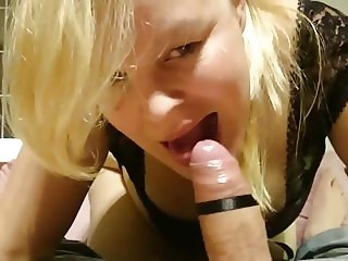 SuTho69 Blowjob 5