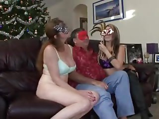 Sexy Swinging Party