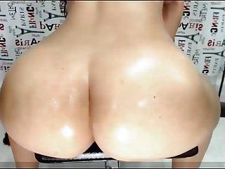 Phat Webcam Asses 46
