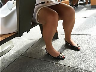 pantyhose 195