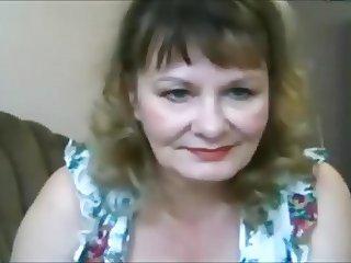 Meerra webcam
