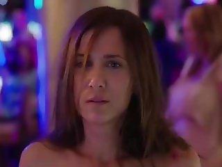 Pornmoza - Kristen Wiig - Welcome to Me