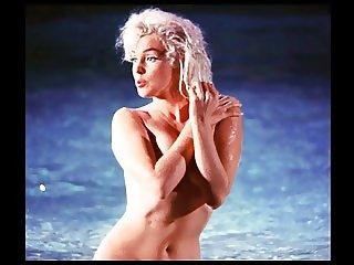 Marilyn Monroe - A Tribute