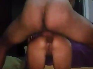 greek ass fuck