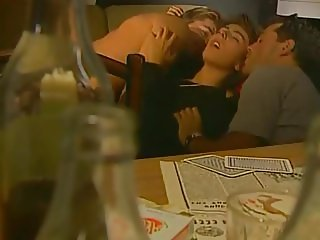Sex Et Perestroika (1990)