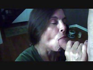 WIFE -- mdm