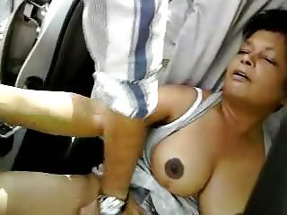 indian milf loves young bbc durning lunchbreak (cares) p1