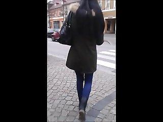 Street cum 25